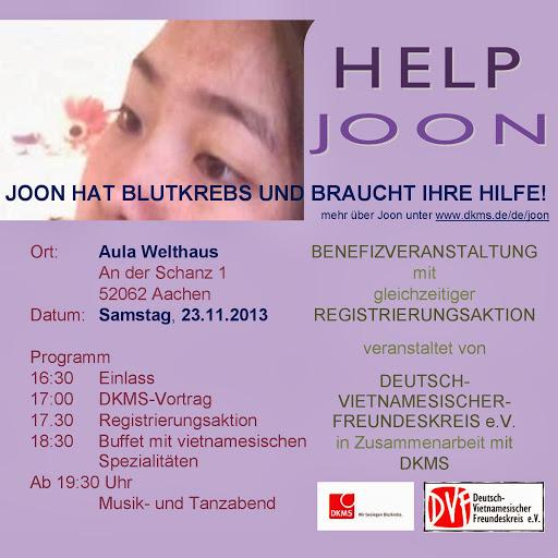 Joon_flyer