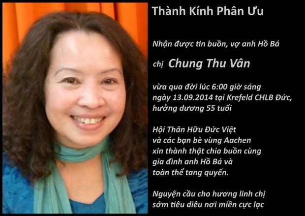 ThanhKinhPhanUu_ThuVan