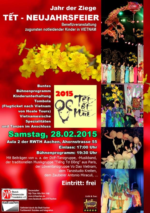 Tetfest DVF 2015