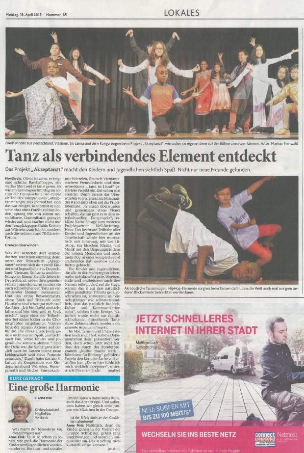 AC-Zeitung-Akzeptanzt-001