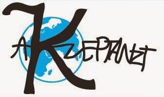 Akzeptanzt Logo