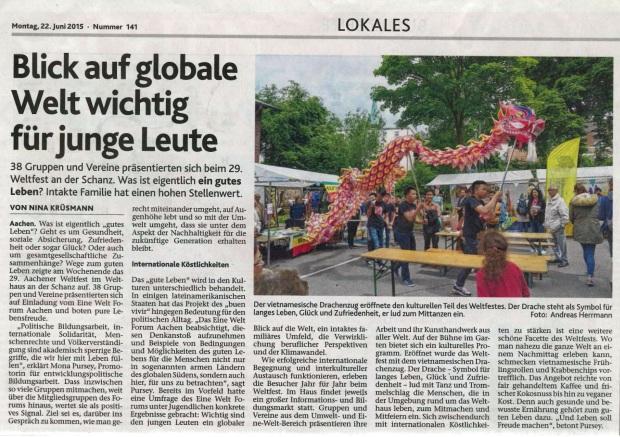 AZ_Weltfest