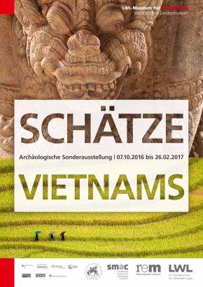 vietnamaustellung